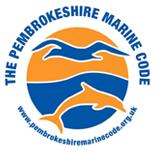 Pembrokeshire Marine Code